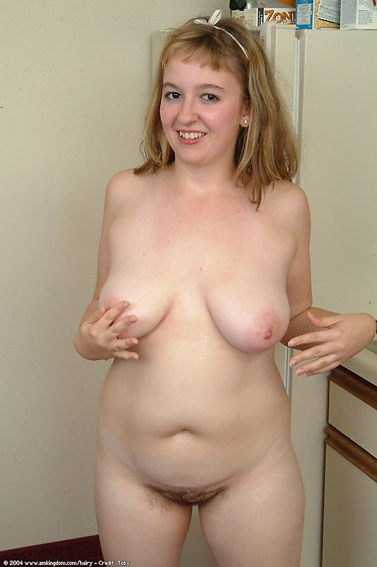 Girl auctons off her virginity online