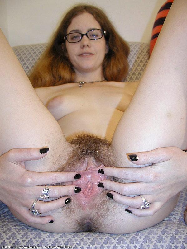 Atkgallery Com Presenting Winter Atk Nude Amateur